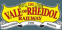 Rheilffordd Cwm Rheidol