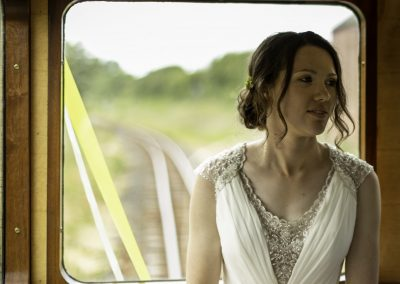 Rheidol Railway Weddings (3)