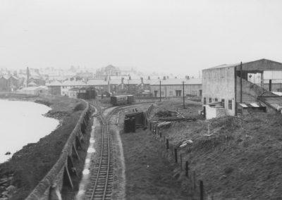 Rheidol Railway History Picture (4)